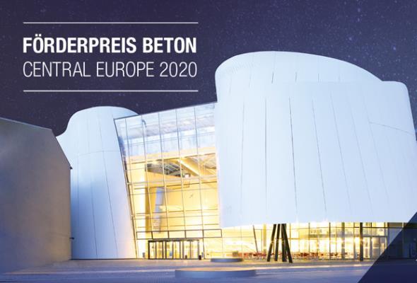 Dwoje finalistów z Polski w międzynarodowym konkursie CEMEX