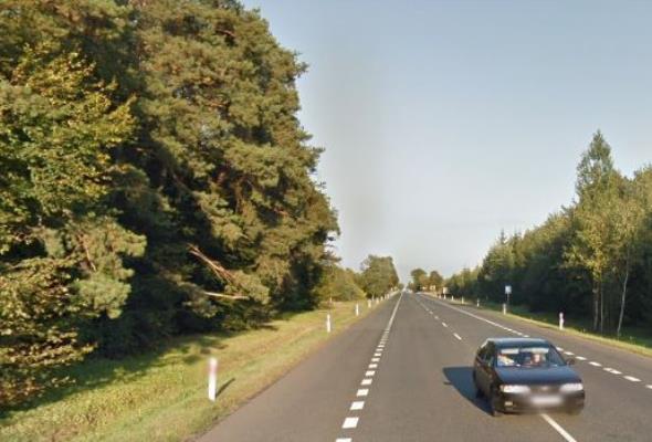 Multiconsult zaprojektuje autostradę A2 do wschodniej granicy