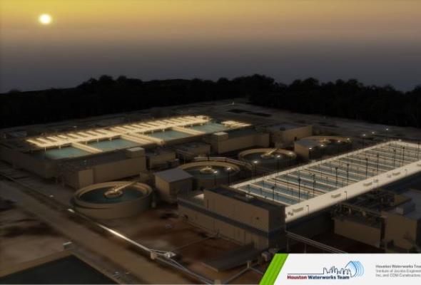 Bentley Systems wprowadza cyfrowe bliźniaki infrastruktury do NVIDIA Omniverse