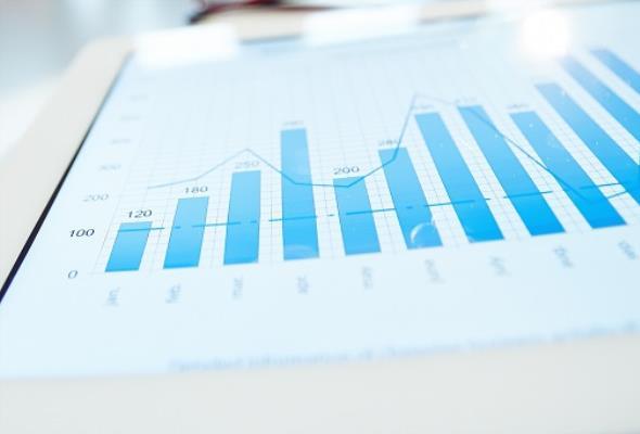 Moody's podwyższa rating dla BFF
