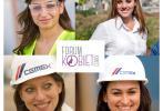 Forum Kobiet w CEMEX