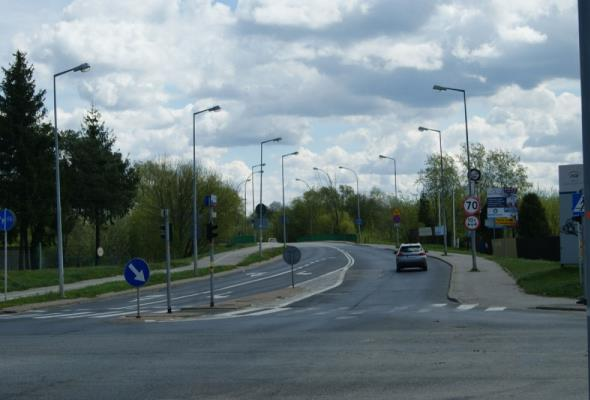 Rzeszów. Zielone światło dla rozbudowy mostu Załęskiego