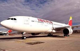 Hiszpania: Plany zakazu lotów krajowych na krótkim dystansie