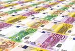 MFiPR: Jesteśmy gotowi na kumulację środków z dwóch perspektyw finansowych UE