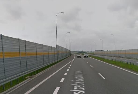 Elektrykiem za darmo po autostradzie. Rusza nowa akcja