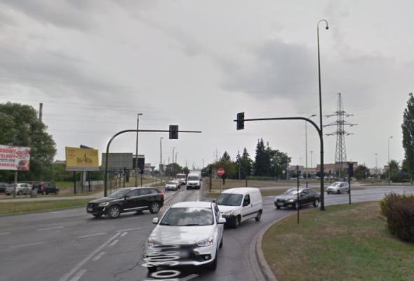 Kraków z pięcioma ofertami na Trasę Ciepłowniczą z tramwajem