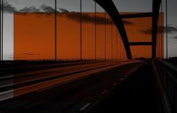 M&A bez tajemnic – transakcja sprzedaży / nabycia spółki lub przedsiębiorstwa dla rynku infrastruktury – zapisz się na bezpłatny webinar