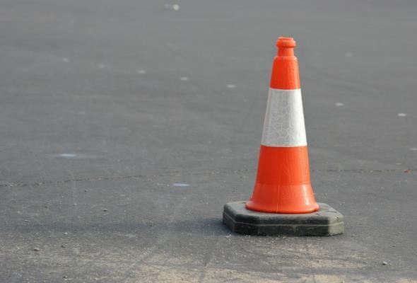 System bezpieczeństwa drogowego nie działa – krytyka NIK