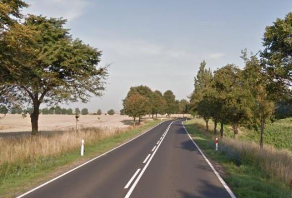 Ponad sto kilometrów S10 ma decyzję środowiskową