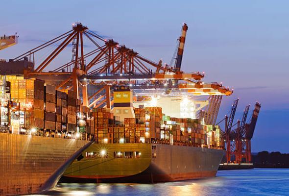 Kolejny krok w kierunku statków na wodór