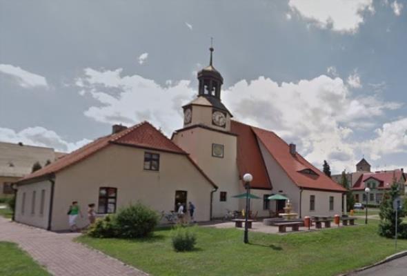 Trzy wielkopolskie miejscowości będą miały obwodnicę