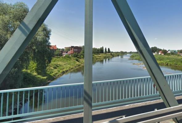 Prawie 5 mln zł dofinansowania dla mostu w Oławie