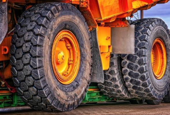 KFD udźwignie nowy program budowy dróg. Ekspert optymistycznie