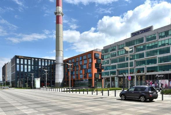 Kraków: Nie mogliśmy spowolnić inwestycji. Trzeba stymulować gospodarkę