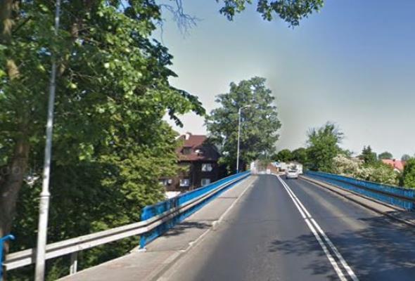 Wielkopolska. Będzie lepszy most na DK-11 w Ujściu