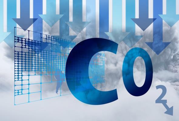 Skanska przyspiesza redukcję śladu węglowego