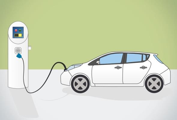 Katowicka Specjalna Strefa Ekonomiczna staje się hubem elektromobilności