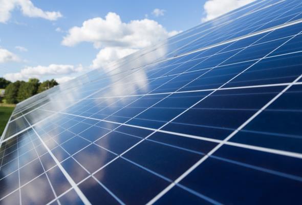 Dąbrowski o polityce klimatycznej: obawiam się, że powstaną sfery ubóstwa energetycznego