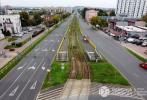 Dąbrowa Górnicza. ZUE z umową na przebudowę ważnej trasy