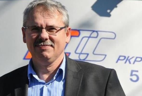 Malinowski: KDP jest drugą perspektywą