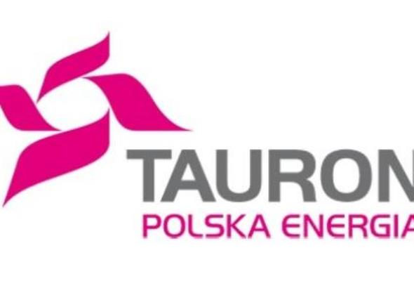 1,5 tys. osób dobrowolnie odejdzie z Taurona?