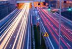 Kuźmiuk: Kontrakty drogowe wykańczają Polimex-Mostostal
