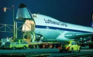 Lotnisko w Jasionce rozpoczyna lukratywną współpracę z Lufthansą