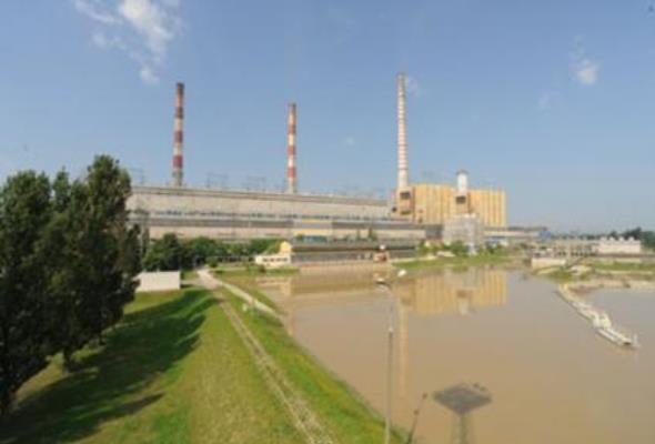 Negatywna kampania przeciwko Elektrowni Kozienice. Komunikat spółki