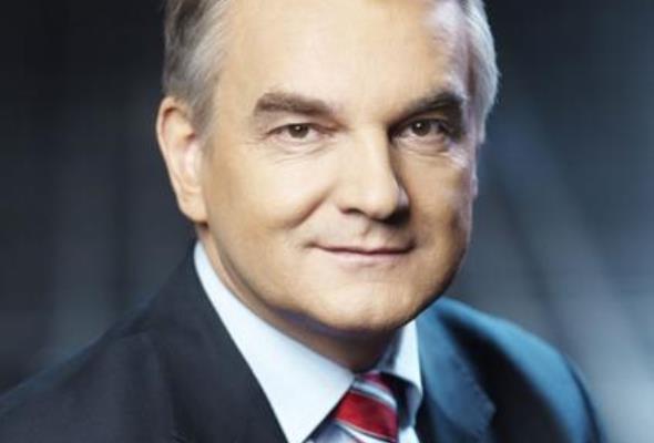 Pawlak: UE to nie jest Związek Radziecki