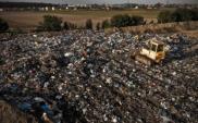 Unieważniono przetarg na spalarnię śmieci dla Bydgoszczy