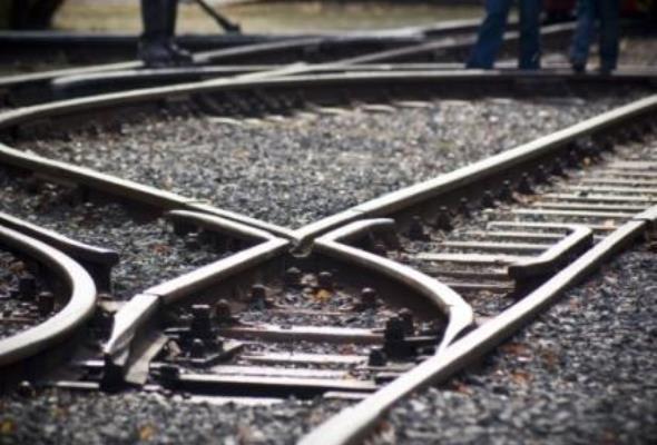 Linia kolejowa Modlin - Płock ujęta w krajowej strategii rozwoju transportu