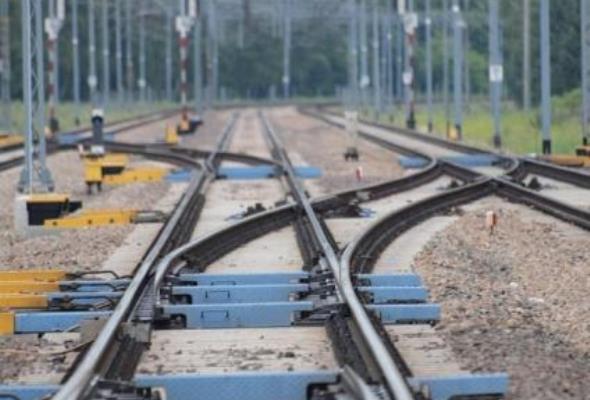 TEN-T: Ponad 15 milionów euro na rozbudowę systemu ECTS w Polsce