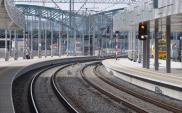 PLK i NCBR zainwestują 50 mln zł w innowacje na kolei