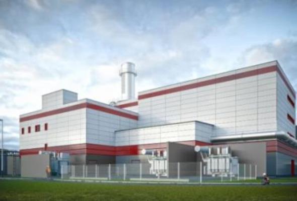 Dalkia wybuduje nową elektrociepłownię w Ursusie za 300 mln zł