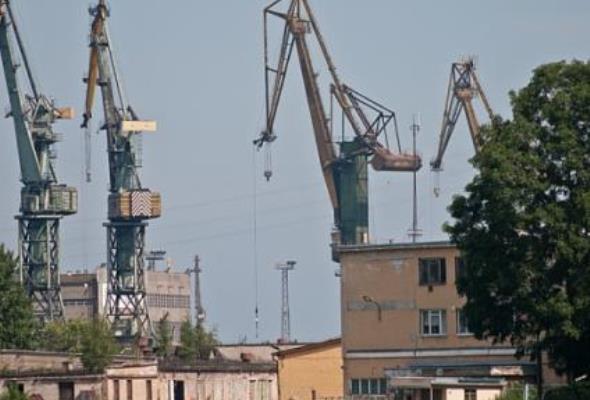 Gdańsk chce być inteligentnym miastem. Za setki milionów złotych