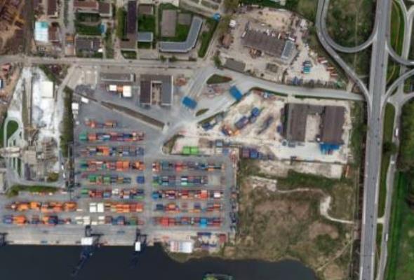 Jak poprawić dostęp do trójmiejskich portów