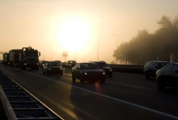 PBDiM kupi 40 proc. udziałów w prywatyzowanej spółce drogowej?