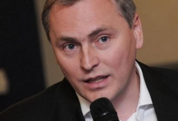 Witecki: Przetargi na POW jeszcze w grudniu