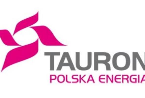Nowy zarząd EnergiiPro