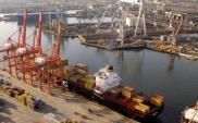Gdynia: Nowoczesny skaner do kontenetów w BTK
