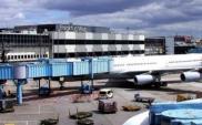 PPL: Przetarg na pomosty dla pasażerów przedłużony