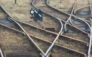 Torpol z najkorzystniejszą ofertą na modernizację fragmentu linii 353