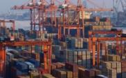 Dobre perspektywy dla transportu kontenerowego