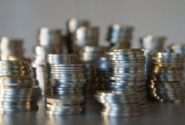 Pieśniewski: 2010 r. dobry dla Grupy PKP, kolejne mogą być lepsze