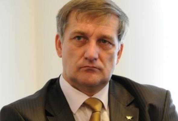 SLD wystąpiło o odwołanie szefa GDDKiA