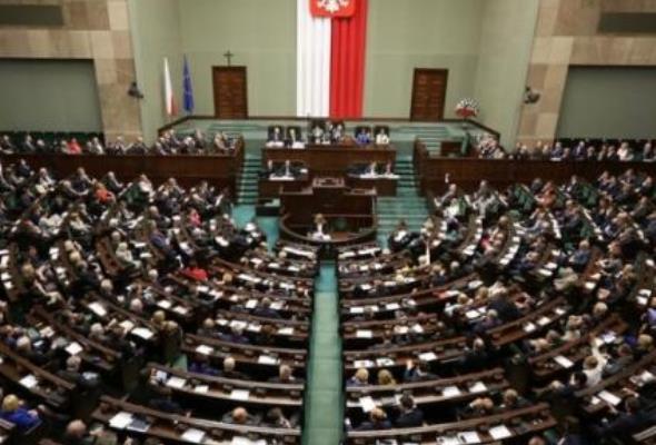 Po expose Kopacz: Kwestie energetyczne w sejmowej debacie