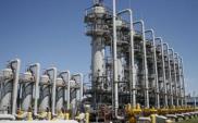 Wielki remont ukraińskich gazociągów