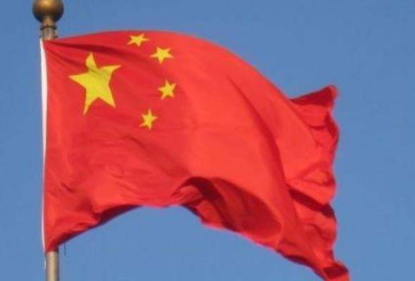 Szmid: W kolejce do umów z Chińczykami stoi wiele innych krajów