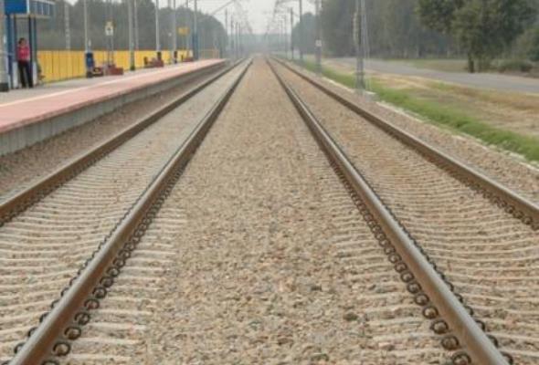 Zwiększy się konkurencja w przetargach na modernizację infrastruktury kolejowej?