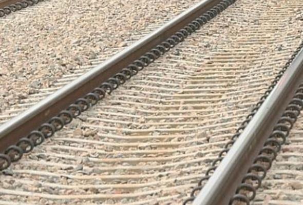 O liniach kolejowych w raporcie NIK nt. przygotowań do Euro 2012